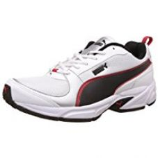 Buy Puma Men's Agility IDP Running Shoes from Amazon