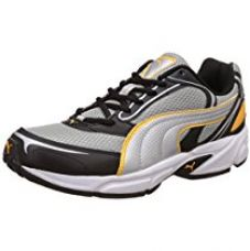 Buy Puma Men's Aron Ind Running Shoes from Amazon