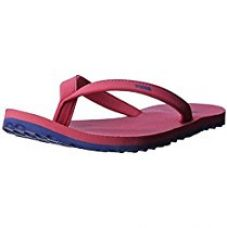 Buy Puma Women's Ribbons Idp Flip-Flop and House Slippers from Amazon