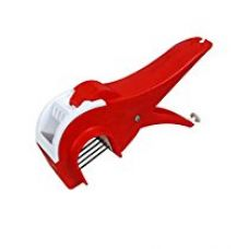 Buy Head kvarters Vegetable cutter (color may vary) from Amazon