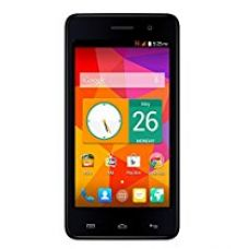 Micromax Unite 2 A106 (Grey, 8GB) for Rs. 6,500