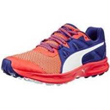 Buy Puma Women's Descendant Tr Wn Trail Running Shoes from Amazon