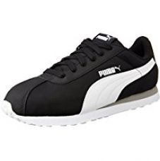 Buy Puma Unisex  Turin Sneakers from Amazon