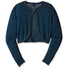 Buy United Colors of Benetton Girls' Cardigan from Amazon
