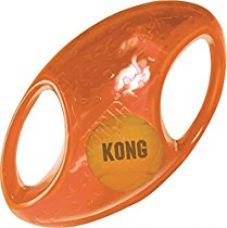 Kong Jumbler Football Medium for Rs. 1,344