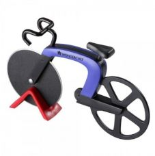 Buy Bike Pizza Cutter from Hopscotch