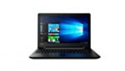 Lenovo Ideapad 110 80TJ00BNIH 15.6-inch Laptop (AMD A8-7410/8GB/1TB/DOS/2GB Graphics) for Rs. 28,190