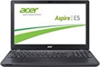 Buy Acer Aspire E5-572G-525V (Core i5 4210M / 4GB / 1TB /ODD /Linux/ 2gb NVIDIA® GeForce® 940M Graphics )FHD Display (BLACK) from Amazon