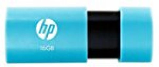 HP v152w 16GB USB 2.0 Pendrive for Rs. 450