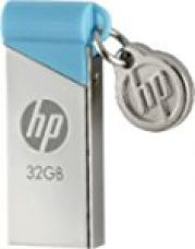 HP v215b 32GB Pen Drive for Rs. 900