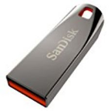 Sandisk Cruzer Force USB Flash Drive 8GB for Rs. 389