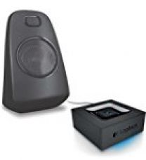 Logitech 980-00-1223 Bluetooth Audio Receiver for Rs. 1,720