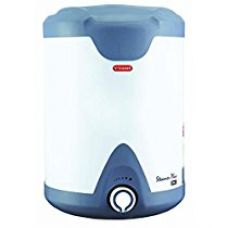 Buy V Guard Steamer Plus EPAC 15Litres from Amazon