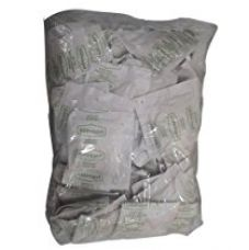 Silica Gel 5gm for Rs. 149