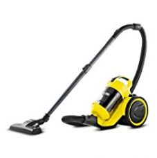 Karcher VC 3 Dry Vacuum Cleaner for Rs. 7,989
