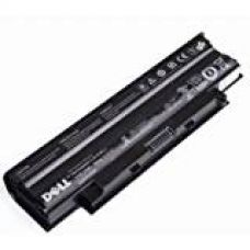 Buy Dell Inspiron 4YRJH 6 Cell Original Battery from Amazon