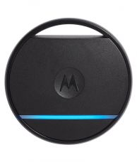 Buy Motorola connect coin - Black for Rs. 999