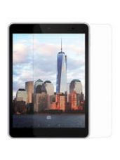 Buy Amzer Kristal Clear Screen Protector for Nokia N1 from Infibeam