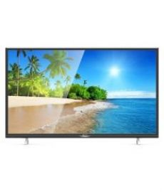 Flat 41% off on Micromax 43T7670FHD/43T3940FHD/43T6950FHD 109 cm (43) Full HD LED Television With 1 + 2 Year Extended Warranty
