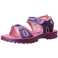 e691b3a83 Buy Airwalk Boy s Eva Sandals and Floaters from Amazon