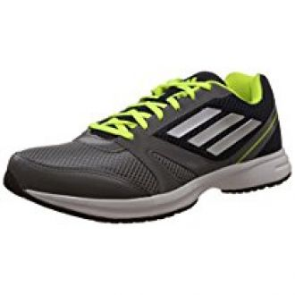 Buy Mesh Shoes Hachi Adidas Running 1 M Amazon Men's 0 From SOwSCqr7