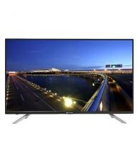 Get 51% off on Micromax 50Z7550FHD/50Z5130FHD 127 cm ( 50 ) Full HD LED Television With 1 + 2 Year Extended Warranty