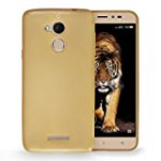 the best attitude 89182 65eaf Buy Coolpad Note 5 Cover, Armor Pudding Soft Silicon TPU 360 Back ...