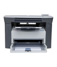 Flat 4% off on HP LaserJet M1005 Multifunction Printer