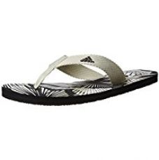 Buy adidas Men's Aril Attack Men Flip-Flops and House Slippers from Amazon