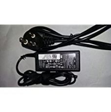 Dell Adapter 65W Original Laptop AC Adapter for Rs. 799