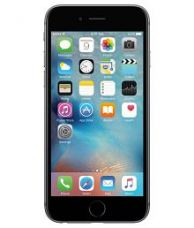 Flat 6% off on Apple iPhone 6s (32GB)