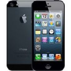 Apple iPhone 5 64GB for Rs. 16,999