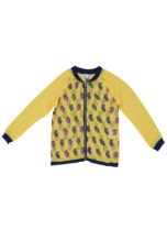 Buy X LIFETeens Printed Jacket    LIFETeens Printed Jacket    ...       Rs 524 Rs 999 for Rs. 524