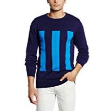 Buy United Colors of Benetton Men's Cotton Sweater from Amazon