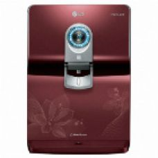 Buy LG WW170EP RO+UV Water Purifier (Red) for Rs. 25,990