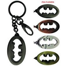 Buy WB Keychain Batman A C 463 from Amazon