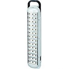 DP 42 LEDs Rechargeable Emergency Light for Rs. 424