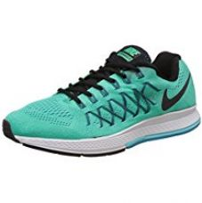 Buy Nike Men's Air Zoom Pegasus 32 Running Shoes from Amazon