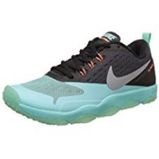 Buy Nike Mens  Zoom Hypercross Running Shoes from Amazon