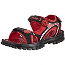 Buy Airwalk Boy's Vinyl Sandals and Floaters from Amazon
