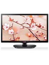 LG 20MN47 19.5 Inches LED MONITOR, black for Rs. 9,009