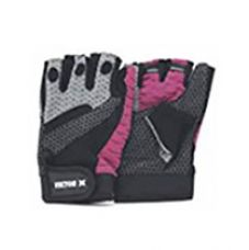 Buy Vector X VX-750 Fitness Glove, Large from Amazon