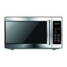 Croma CRM2025 20 Litres Solo Microwave for Rs. 5,090