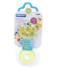 Buy The First Years Teething Tool from FirstCry