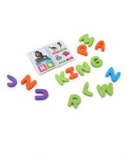 Flat 34% off on Ratnas Letter Word Picture Jumbo - Multicolor