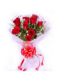 Buy Primo Charming Red Roses (PRE104) for Rs. 399