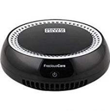 Buy Mann-Filter FC 301 Car Air Purifier (1000 g) from Amazon