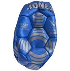 Buy Jonex Mini Star Football, Size-3 (Color May vary) from Amazon