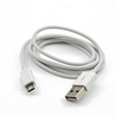 SBA Ultra High Speed Micro Usb Charging Cable For Samsung Galaxy J7 for Rs. 195