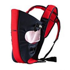 Sunbaby SB-5005 Baby Carrier (Red) for Rs. 1,260